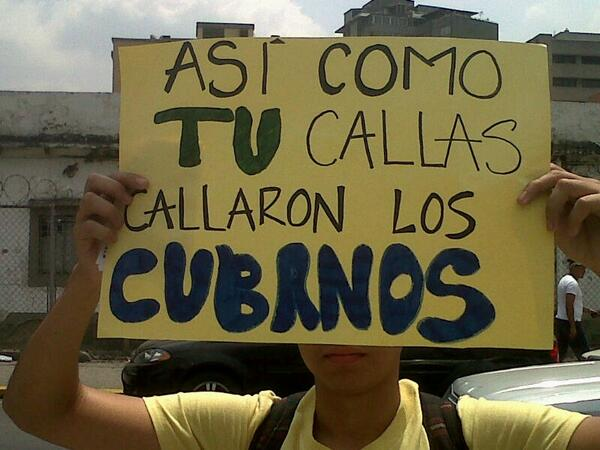No calles!! http://t.co/xldHpVRNeL