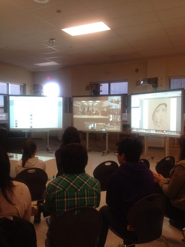 #globalencounters yyccbe CNG honours work in Afganistan through conversation with global neighbors http://t.co/0W8x0dtOvH