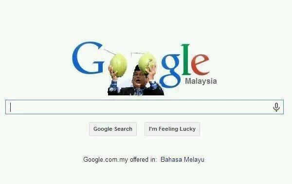 #google #bomoh http://t.co/UkfCvVcOAH