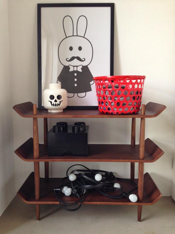ffh nl twitter. Black Bedroom Furniture Sets. Home Design Ideas