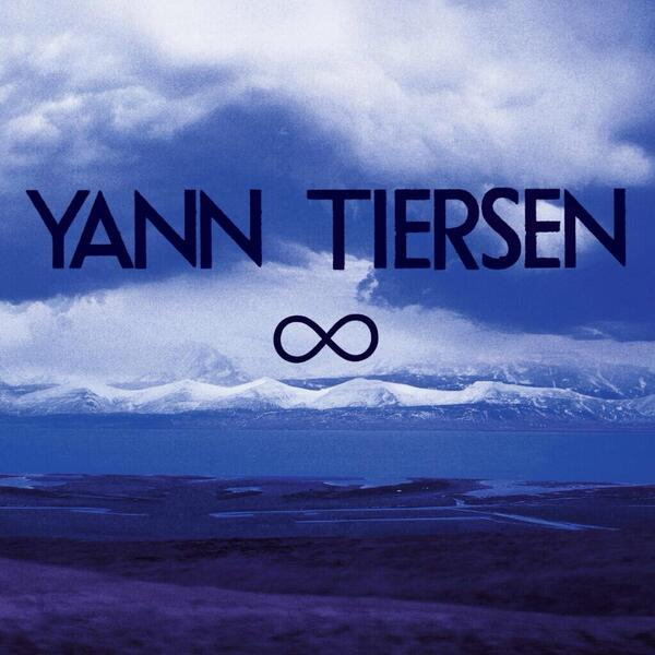 Proud owner of tix to see @yanntiersen perform @TheSinclair :-) http://t.co/AL6ICVJASO