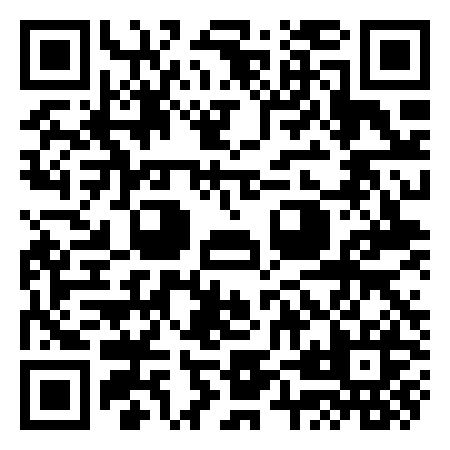 Fbi Cia Qr Code