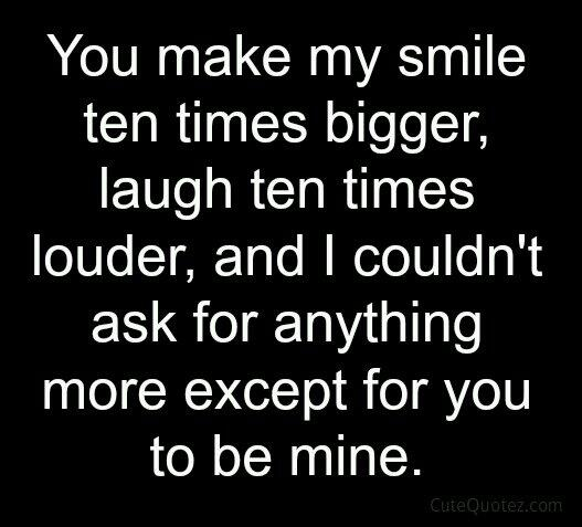 cute - real quotes (@cuterealquotes1) | Twitter