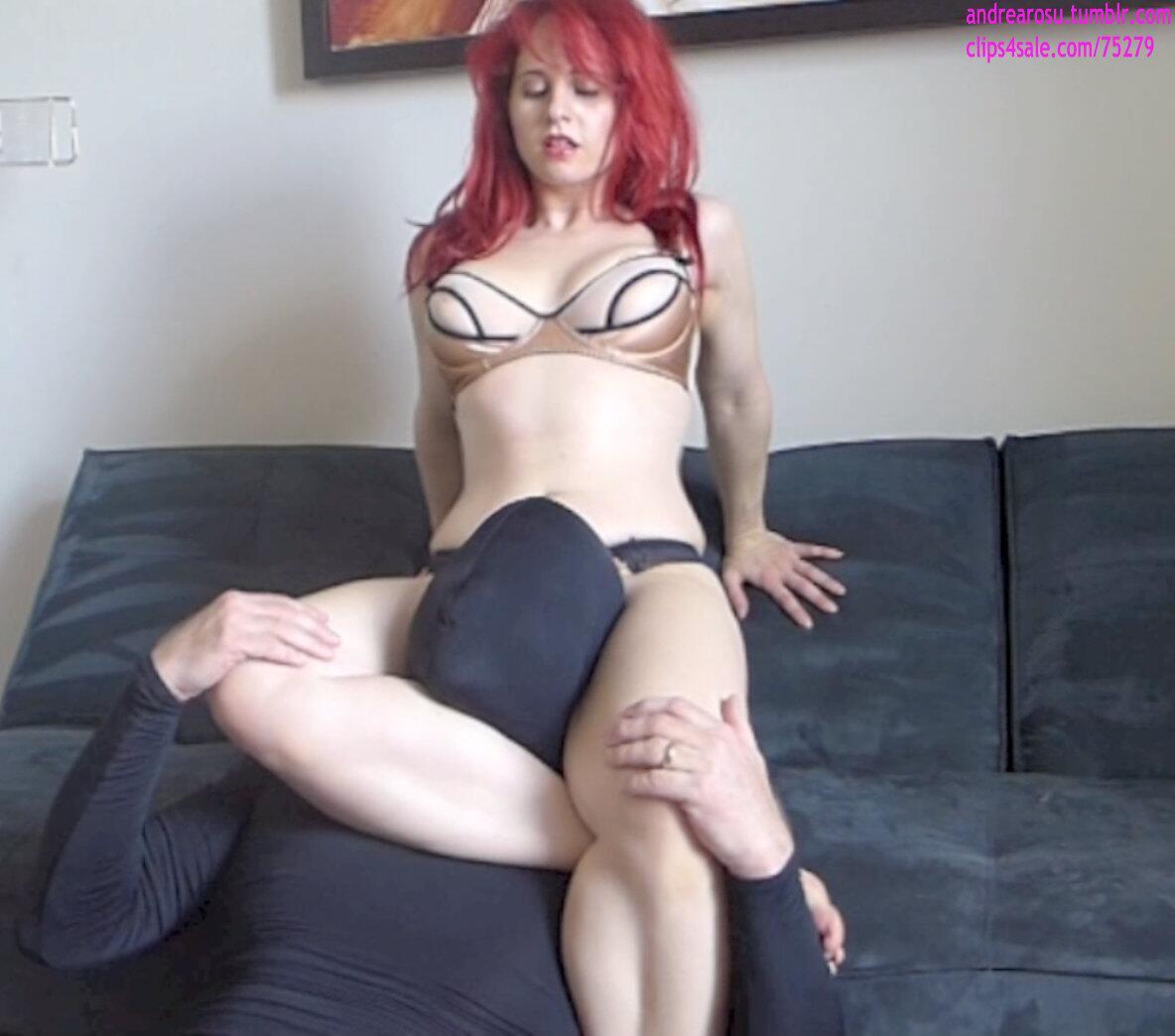 brazilian massage porn wrestling