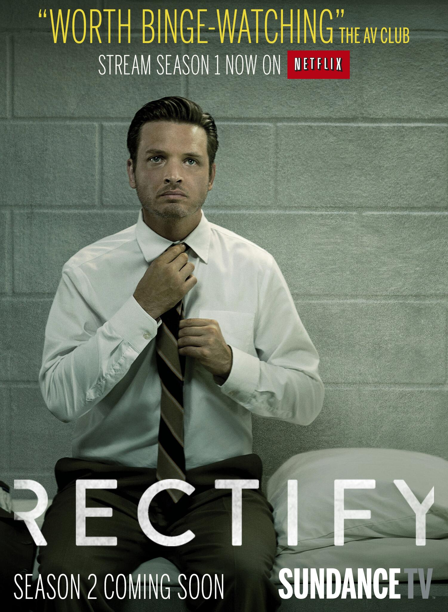 RECTIFY on Twitter: &q...