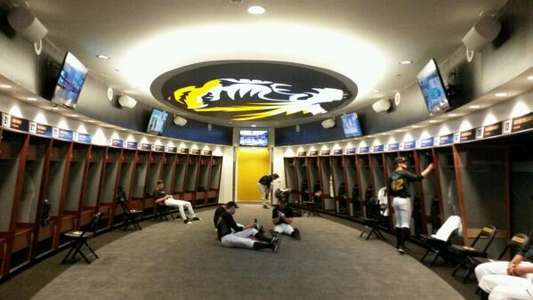 Transformation Of Mizzou S Athletic Facilities Since