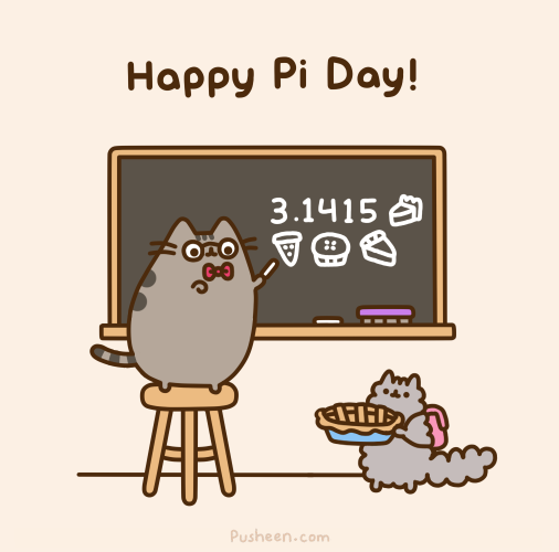 1000+ images about Pusheen on Pinterest | Pusheen cat ...