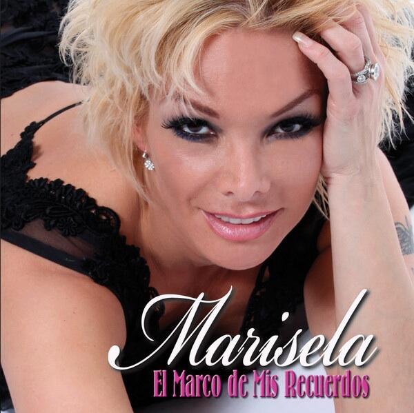 Marisela (@mariselaladama)