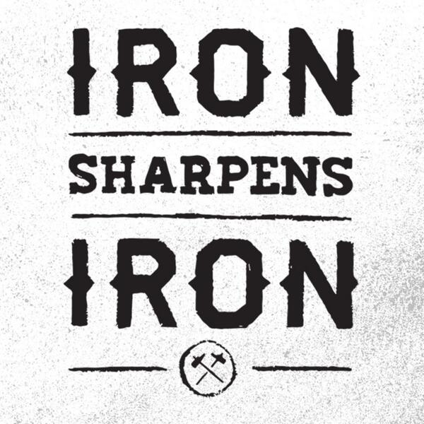 Help @men_of_iron raise $30K at http://t.co/m5YVP2W5Zs. One day only! #menofiron #madewithvrsly http://t.co/NAIOnk4poj