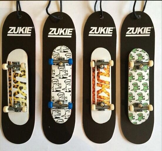 samples of the @zukieclothinguk Teck Decks turned up yesterday . Hyped on these bad boys . http://t.co/3bu1H5mL7P
