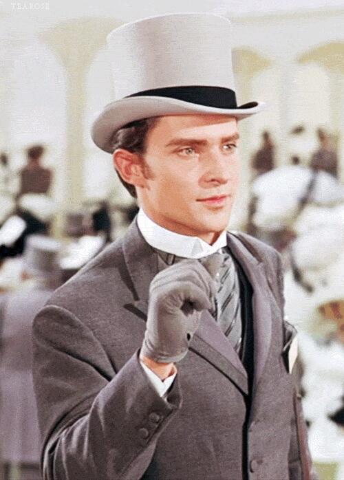 ブレッド ジェレミー グラナダTV版シャーロック・ホームズを久しぶりに見返して思ったこと