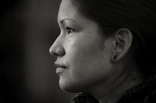 El día que Elvira Arellano regresó a México (Parte 1)  http://t.co/xMOI8e0jXV http://t.co/2EnUXBdcGp