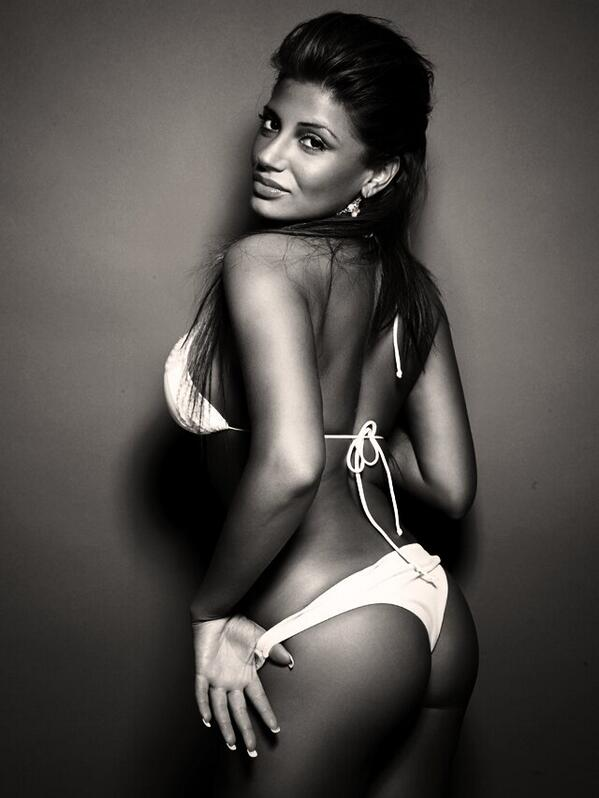 Roxana Munoz On Twitter Recuerdo Calendario Miss Playboy Tv Chile T Co 9z5lscpjj2