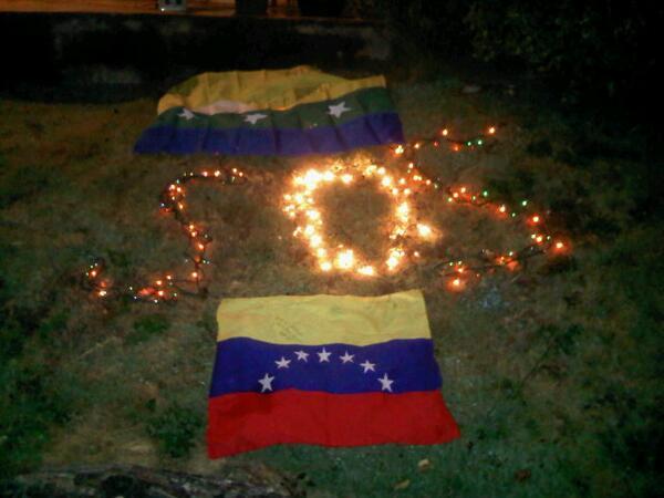 RT @trafficMGTA: via @ilsetita: @MariaCorinaYA  Margarita Venezuela SOS http://t.co/TiZwdtZs6q