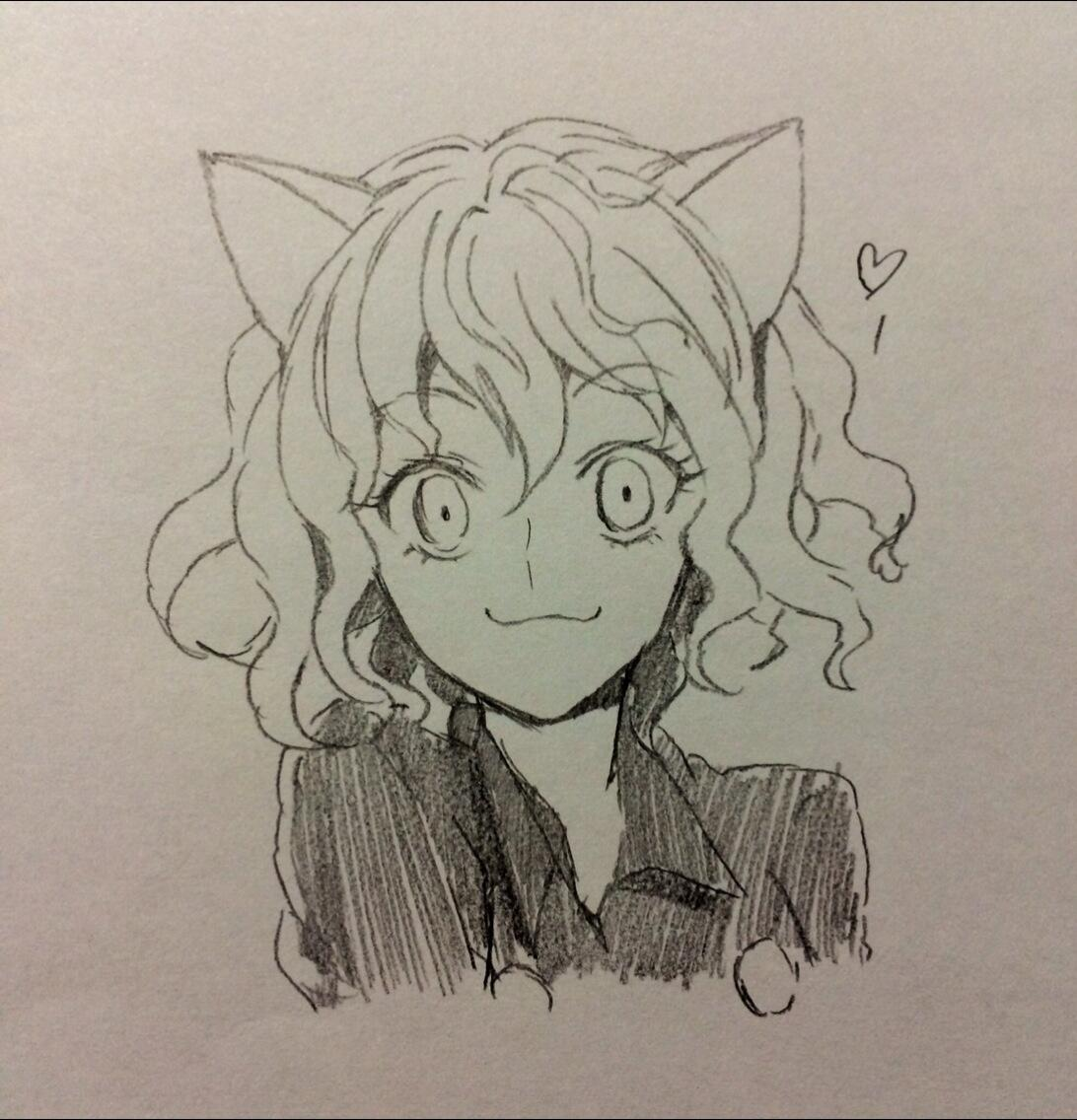 kawabe_kon : ネフェルピトー可愛い http://t.co/9NzHYxYrDb   Twicsy - Twitter ...