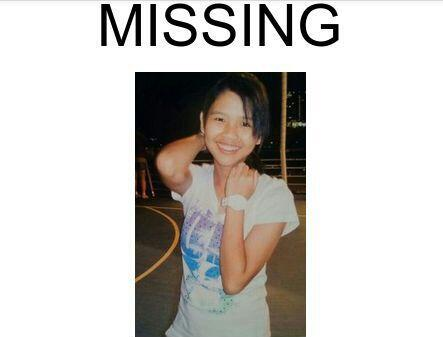 Dad looking for missing 15-year-old daughter http://t.co/iaX0qHKApi http://t.co/JKTCj9B832