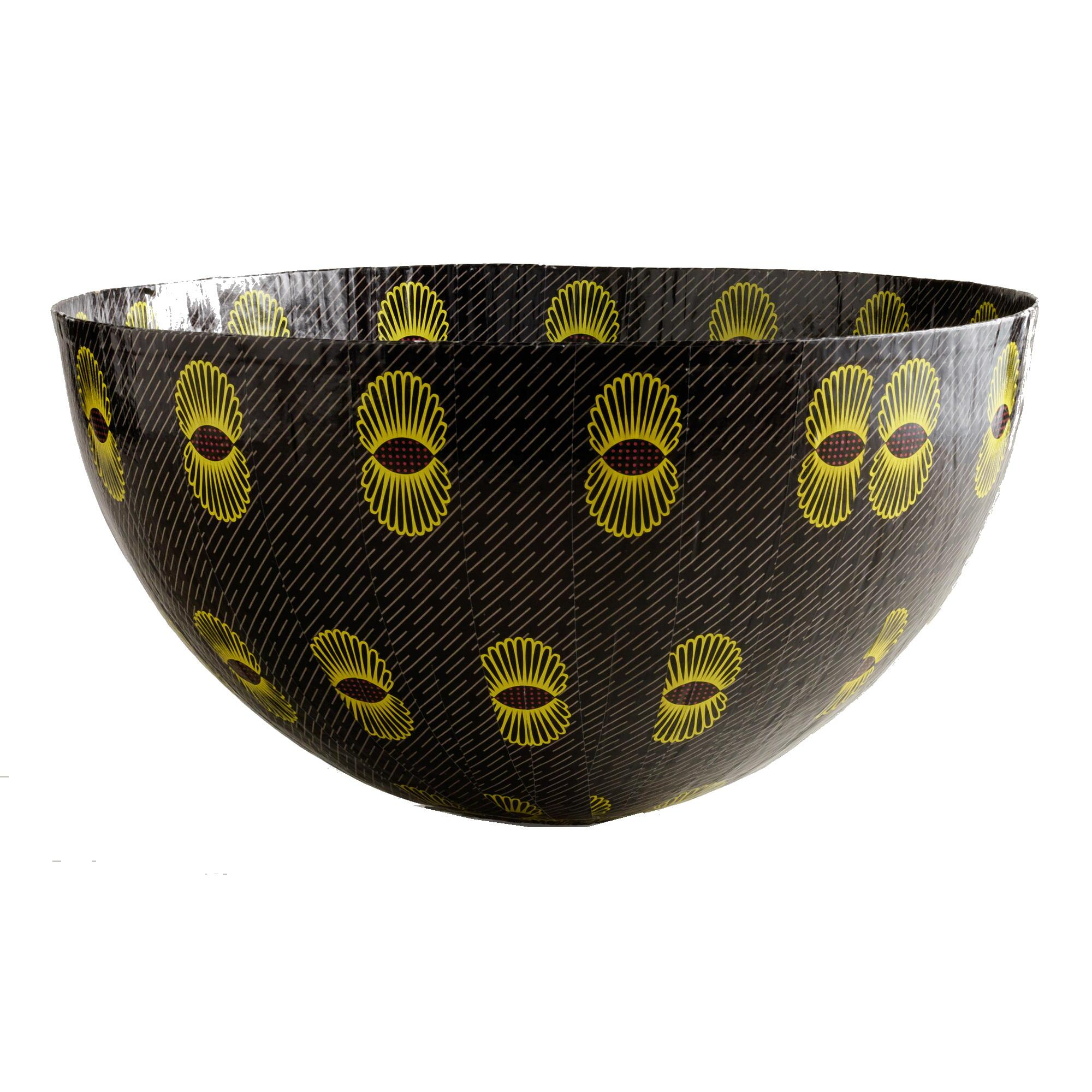Twitter / ethicalgiftsau: #fairtrade #ecofriendly #African ...