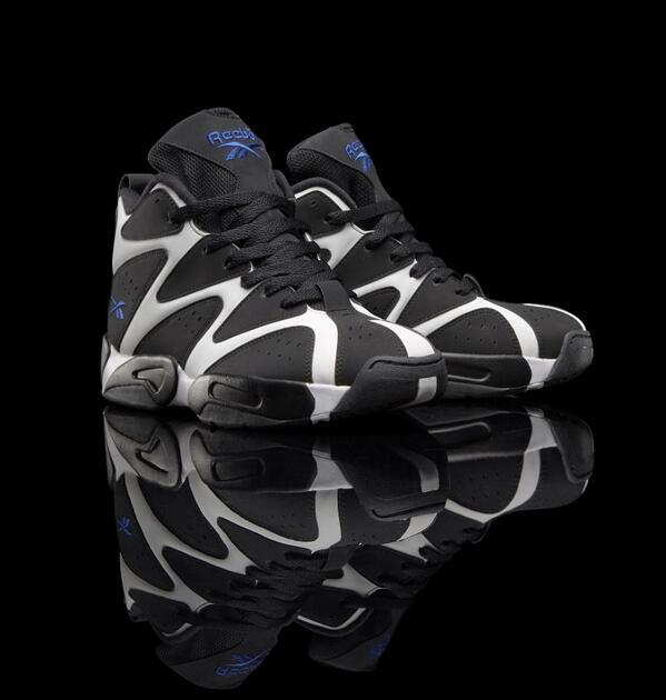 c4a6fc6928790d the reebok kamikaze 1 mid is now available in white black blue buy here