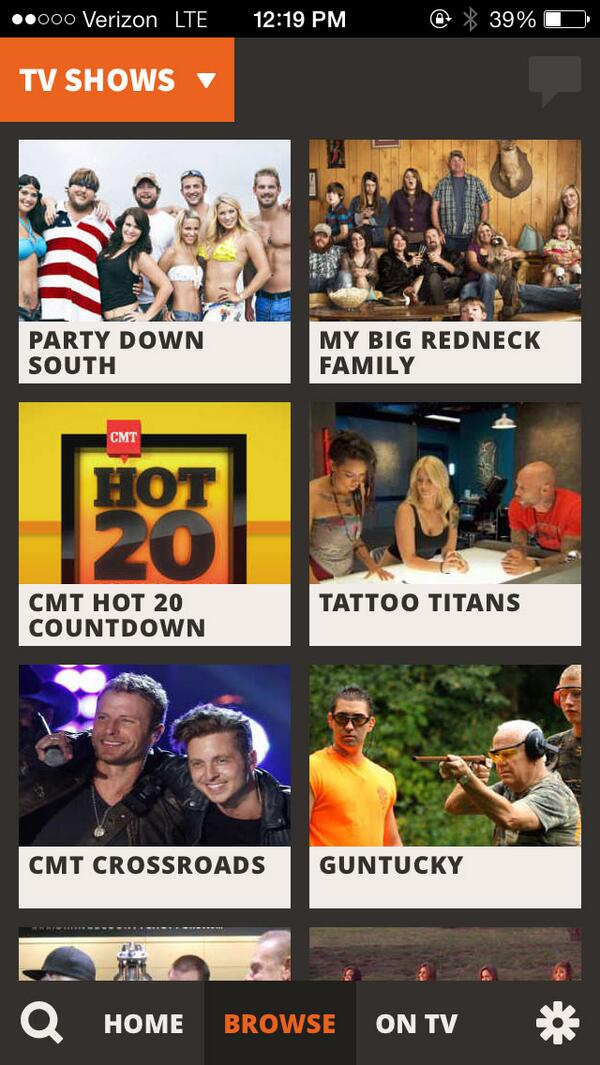 Country Music Television On Twitter Grab Our Free Cmt App Full Eps Of Cmtcrossroads Partydownsouth Cmtdogandbeth More Http T Co Nyo2iz4juk Http T Co Irfugiu4r0