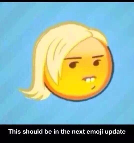 I just want this emoji so badly http://t.co/K6ToyEKkjX