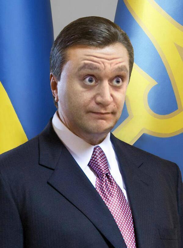 Добкин рассказал, о чем говорит с Ахметовым - Цензор.НЕТ 677