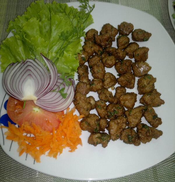 Carne de gluten #NUTRIUNA http://t.co/npuU35WlSp