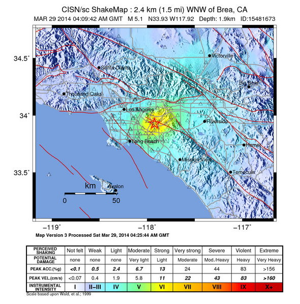 USGS updated the #earthquake near Los Angeles to magnitude 5.1 http://t.co/suWTD4Bdfi #LaHabra #quake #tremor http://t.co/NoPffSS7eQ