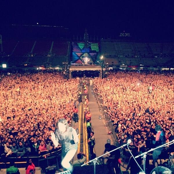 O.M.G Mexico City... #speechless http://t.co/KNZQJZAIZt