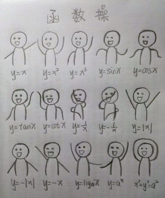 For any geeks hitting the dancefloor tonight I strongly recommend these moves http://t.co/GMuuwsZilT
