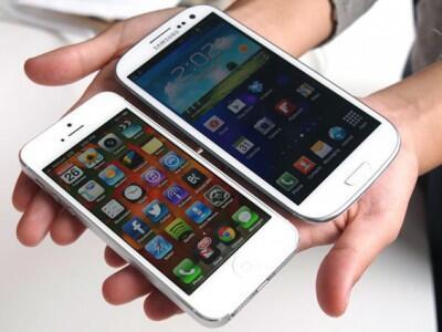 #Android имеет лучший показатель стабильности работы приложений, чем iOS http://t.co/OAbbgRIlBe http://t.co/IK2ucbDuGh