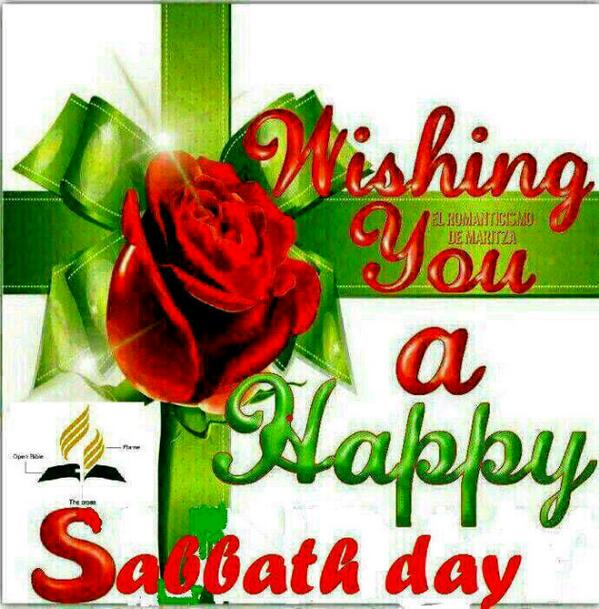 Teekay on twitter happy sabbath good people httpt teekay on twitter happy sabbath good people httptpavgwfvtv9 m4hsunfo