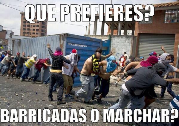 Protestas Febrero 2014 - Página 4 Bj5FXnjIAAAGhRg