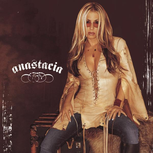 Happy 10th birthday to the masterpiece that is 'Anastacia' http://t.co/mC7hSf0yYJ