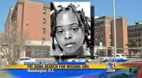 """""""@Renzo_Soprano: It would take 2.3 seconds to retweet this face of a missing child. http://t.co/4p9dRv4kkg"""""""