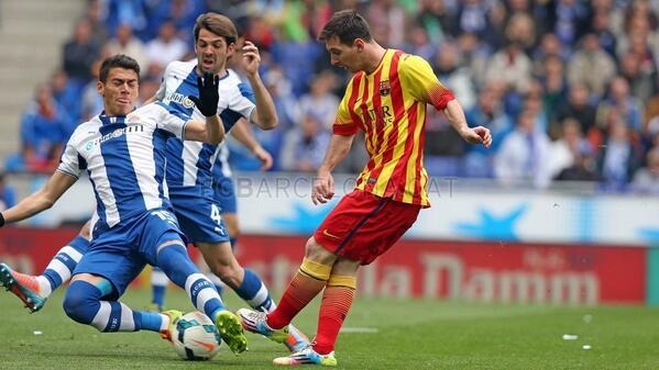 Spécial Messi et FCBarcelone (Part 2) - Page 4 Bj6OzqJCAAAIRqE