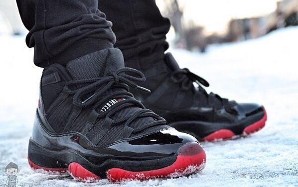 Dirty Bred\