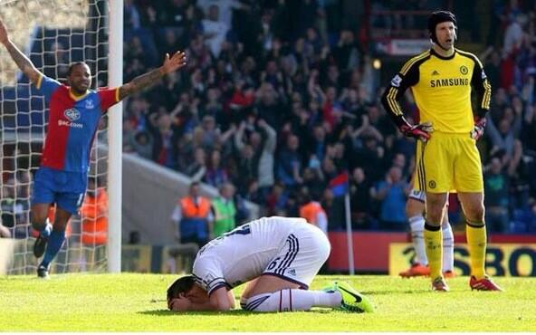 You've got to feel for John Terry there, said no-one, ever. http://t.co/fX2uYSGjPE