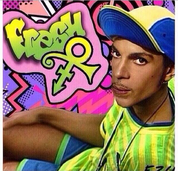 Fresh Prince http://t.co/gd2zhrS1O8