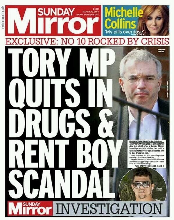 Is this another Tory scandal brewing? (Part 2) - Page 2 Bj7bJ9WIQAAdCh_