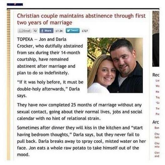 Couples having raw sex
