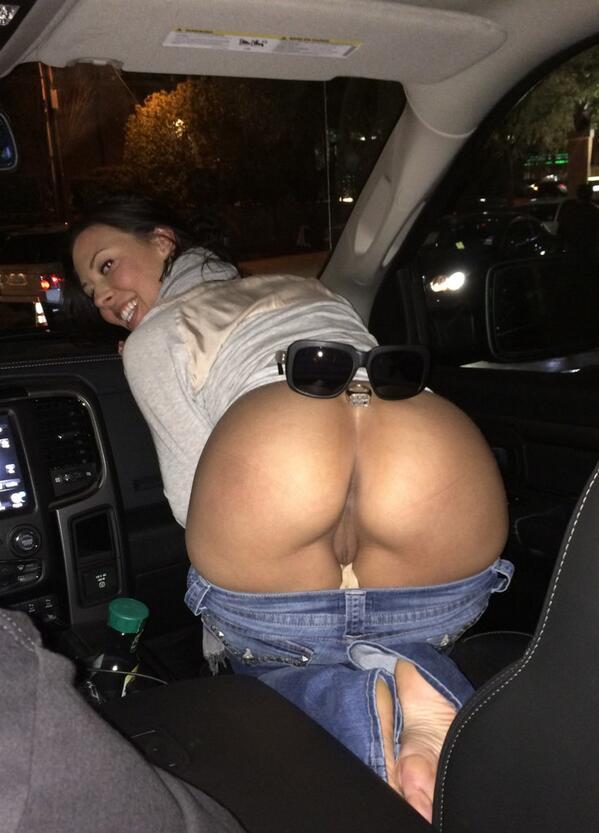 Francine dee nude pussy-9788