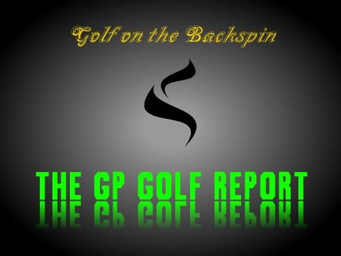 The GP Golf Report