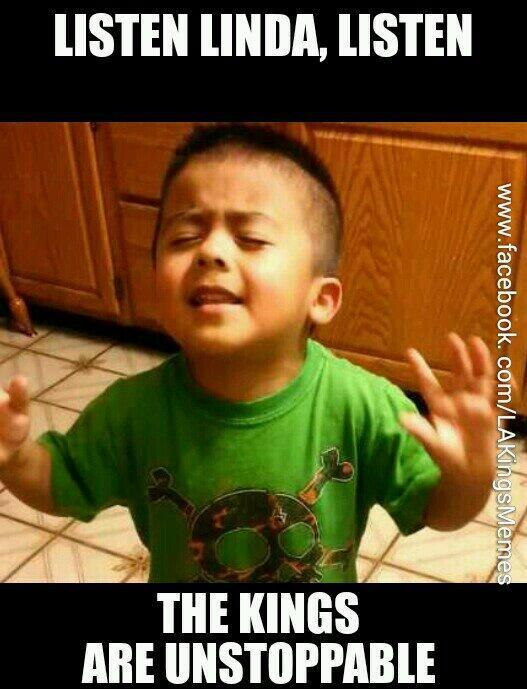 Bj9VC7FCEAAuhwm la kings memes (@lakingsmemes) twitter,La Kings Memes