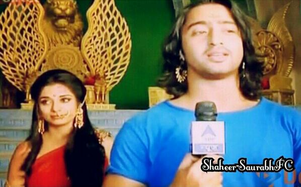shaheer sheikh and pooja sharma dating Tv actor shaheer sheikh, who won audiences' heart with his powerful act in saga mahabharat, recently met his co-star pooja sharma from th.