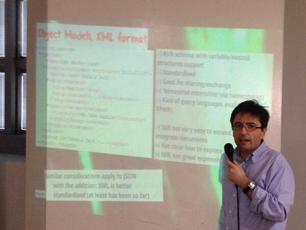 @CapaGira ecco @mbrandizi operativo e determinato #lod a #SOD14 http://t.co/8A6KWTMJI2