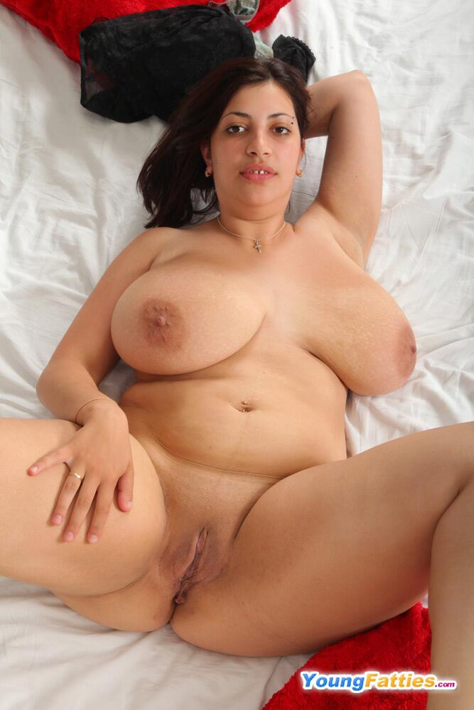 She milf from real chance nude nice body Wow!