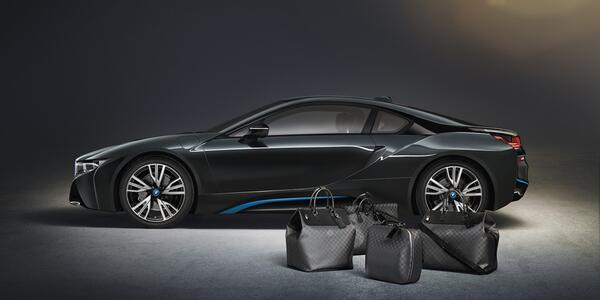 Bmwi8 Latest News Breaking Headlines And Top Stories Photos
