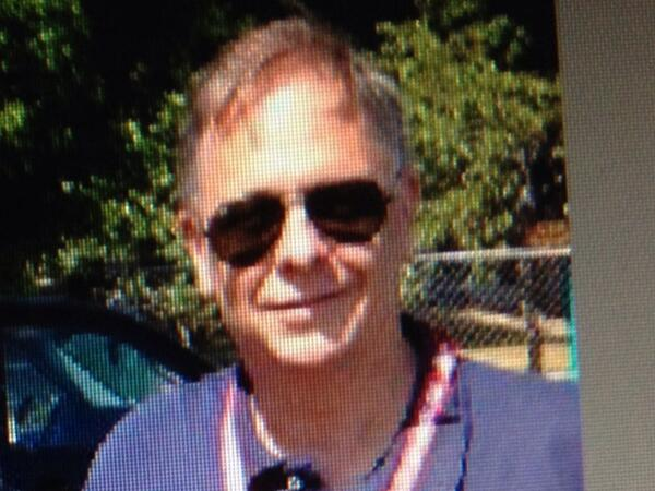 Pilot killed-Gary Pfitzner, also flew backup for @kiro7chopper at times. Respected by all @KIRO7Seattle http://t.co/mu3PaFIe5q
