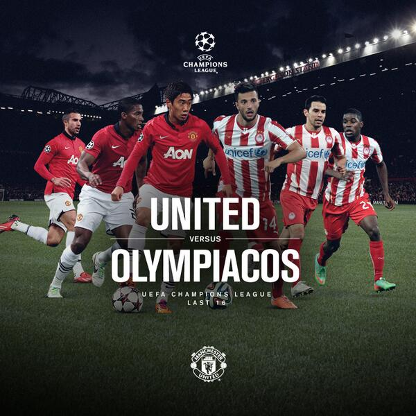 """a75926c4e """" ManUtd  Show your support and download a high-res version of our official  match wallpaper  http   bddy.me PMRALU pic.twitter.com smohILkxjO"""""""