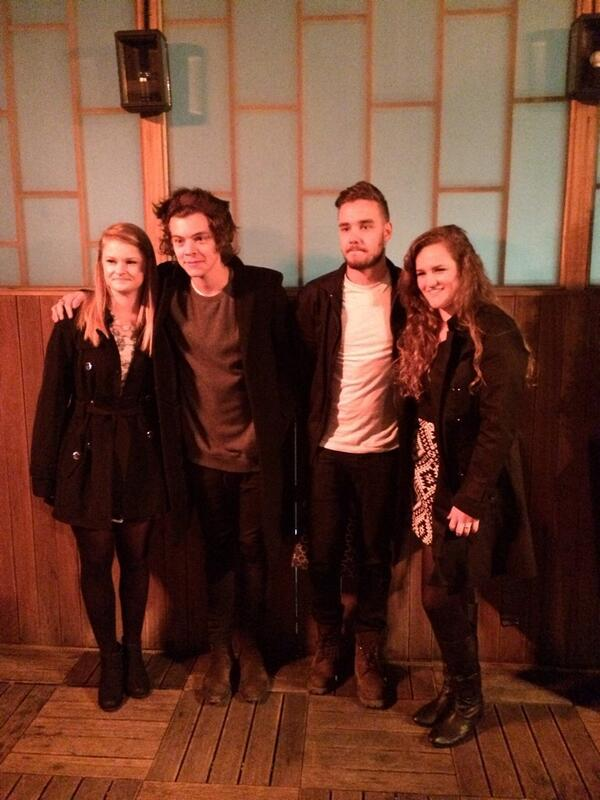 Brill brill x 10000000. #HangWithLiamAndHarry http://t.co/kB2ynMa9s5